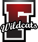 Ferndale High School : Science